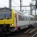 4135 FCV 20141006 als L2963 naar Herentals