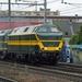 6041-5910 FCV 20141006 als Z14848 naar FR_1