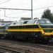 6041-5910 FCV 20141006 als Z14848 naar FR_3
