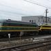 6041-5910 FCV 20141006 als Z14848 naar FR_4