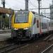 08071 FCV 20141006 als IR2835 naar Nivelles_2