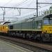 PB06 & MP3000 'JULES' FCV 20141006 als Z43309 naar Zelzate_5