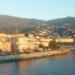 Corsica 2014 014