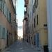 Corsica 2014 022