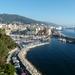 Corsica 2014 028
