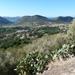 Corsica 2014 051