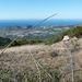 Corsica 2014 058