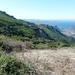 Corsica 2014 059