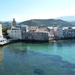 Corsica 2014 062