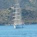 Corsica 2014 063