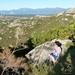 Corsica 2014 068