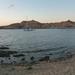 Corsica 2014 077
