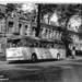 1952 GTN 18-08-1953 Lijn 1 St.Annastraat E.J.Bouwman