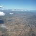 0 _Luchtzicht Cagliari _P1200321