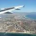 0 _Luchtzicht Cagliari _P1200327
