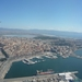 0 _Luchtzicht Cagliari _P1200328
