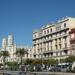 1  Cagliari _P1200329