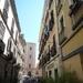 1  Cagliari _P1200330