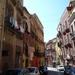 1  Cagliari _P1200331