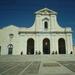 1  Cagliari _P1200334