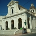 1  Cagliari _P1200335