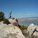 1  Cagliari _P1200346
