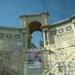 1  Cagliari _P1200349