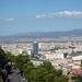 1  Cagliari _P1200358
