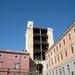 1  Cagliari _P1200359