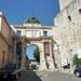 1  Cagliari _P1200361