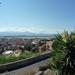 1  Cagliari _P1200363