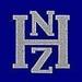 Logo N.Z.H.