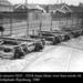 Werkplaats Rijnsburg 1949