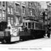 Goederenvervoer Amsterdam