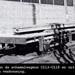 Schamelwagens C 113 + C 116