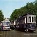 A 9 Westermarkt Amsterdam 1955