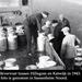 A 1001 Melkvervoer 1943