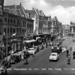 Breestraat Leiden 1959