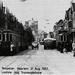 Tempelierstraat Haarlem 31-08-1957