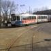 3106 Laan van Meerdervoort-Conradkade