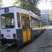 3106 Leidschendam Noord - Lijn 7 is inmiddels opgeheven
