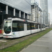 2001-25, Rotterdam 13.04.2012 Weena
