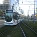 2017-25, Rotterdam 15.11.2013 Weena