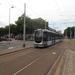 2019-00, Rotterdam 07.07.2011 Oostplein