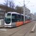 2020-12, Rotterdam 21.04.2013 Schiedamsedijk