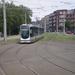 2020-21, Rotterdam 05.07.2012 Marconiplein