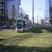 2021-02, Rotterdam 30.09.2012 Weena