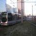 2024-08, Rotterdam 03.02.2014 Weena