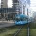 2025-08, Rotterdam 12.02.2014 Weena