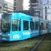 2025-08, Rotterdam 12.02.2014.....ook op lijn 8 Weena